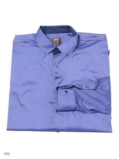 Рубашки OLSER