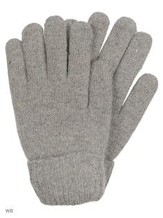 Перчатки Punta