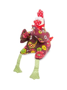 Мягкие игрушки Art East