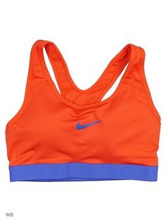 Топы-бра Nike
