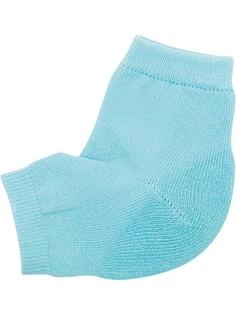 Носки косметические alessandro