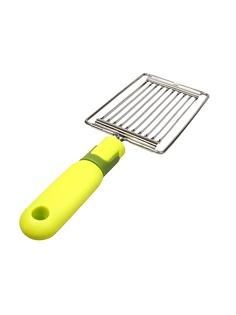 Ножи кухонные Migura