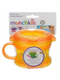 Контейнеры для детского питания MUNCHKIN