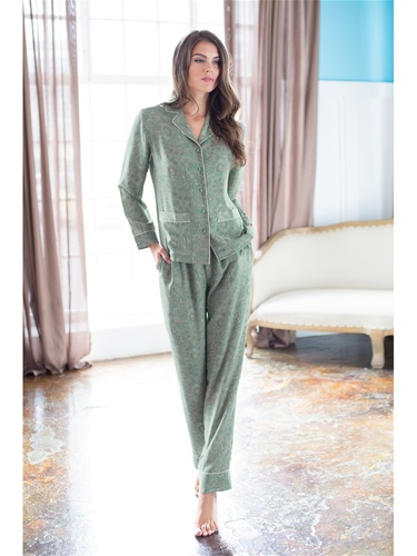 Пижамы Mia-Mia
