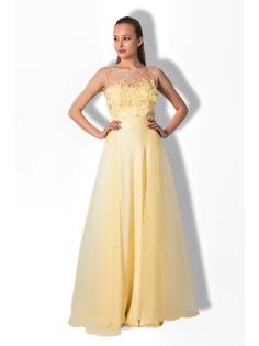 Свадебные платья SEAM