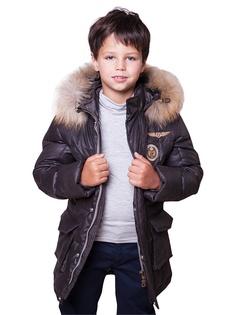 Куртки De Coussart