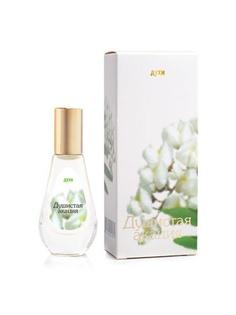 Духи Dilis Parfum