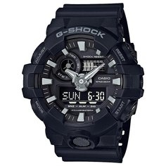 Кварцевые часы Casio G-shock 67581 Ga-700-1b