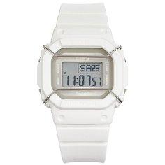 Кварцевые часы женские Casio G-Shock Baby-g 67606 Bgd-501fs-7e