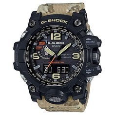 Кварцевые часы Casio G-shock Premium 67376 Gwg-1000dc-1a5