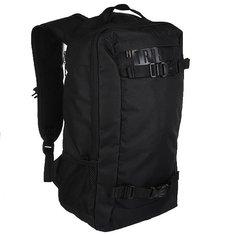 Рюкзак спортивный Transfer Stealth Black