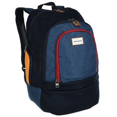 Рюкзак городской Quiksilver 1969 Special 28 L Estate Blue