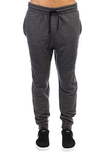 Штаны спортивные Le Coq Sportif Pant Bar Tapered Heather