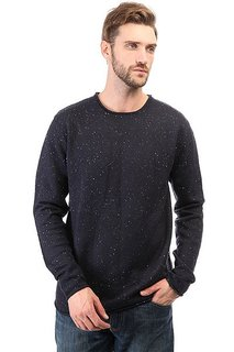Свитер Globe Byrd Sweater Midnight