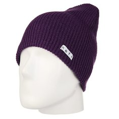 Шапка Neff Daily Beanie Purple