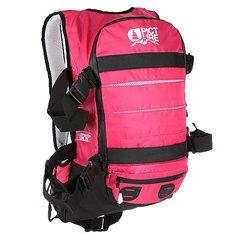 Рюкзак туристический Picture Organic Spine Backpack Pink