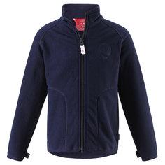 Куртка флисовая для мальчика Reima