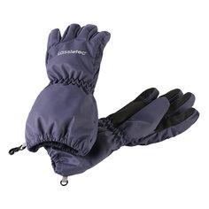 Перчатки LASSIE by Reima
