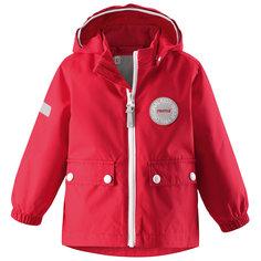 Куртка для девочки Reimatec® Reima