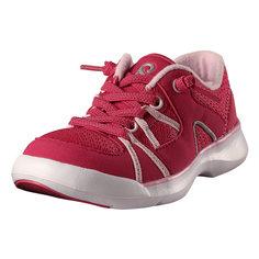 Кроссовки для девочки Reima