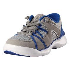 Кроссовки для мальчика Reima