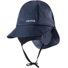 Шапка для мальчика Reima