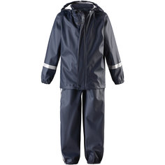 Комплект: куртка и брюки для мальчика Reima