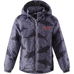 Куртка для мальчика LASSIE by Reima