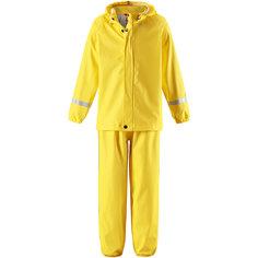 Комплект: куртка и брюки Reima