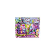 """Игровой набор Disney Fairy """"Бутик"""" с мини-куклой. Фея Динь-Динь Jakks Pacific"""