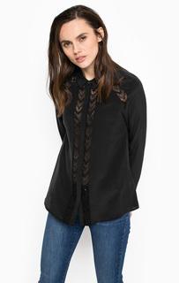 Блуза Calvin Klein Jeans