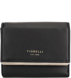 Кошелек Fiorelli