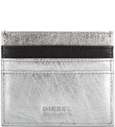 Визитница Diesel