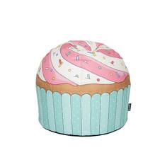 """Пуф """"Cupcake"""" Woouf!"""