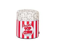 "Пуфик ""Popcorn"" Woouf!"