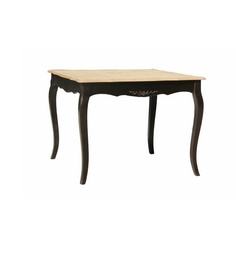 чайный столик Mobilier M