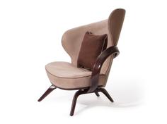 """Кресло """"Apriori А"""" Actual Design"""