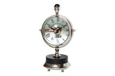 Часы настольные на подставке Garda Decor