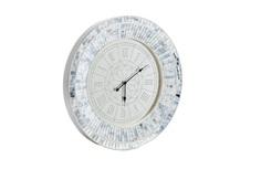 Часы настенные Wonderwood