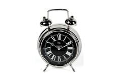 Часы настольные Living