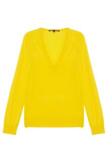 Шерстяной пуловер Proenza Schouler