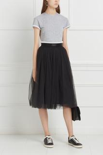 Свитшот T Skirt