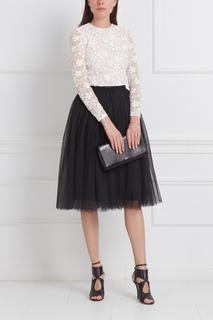 Кружевной топ T Skirt