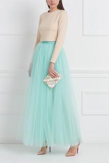 Юбка-пачка T Skirt