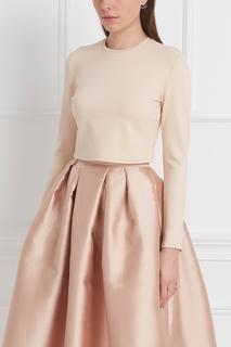 Кроп-топ T Skirt