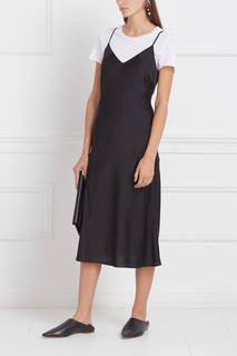 Платье-комбинация Viktoria Irbaieva