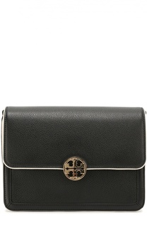 Сумка Duet Chain Large Tory Burch