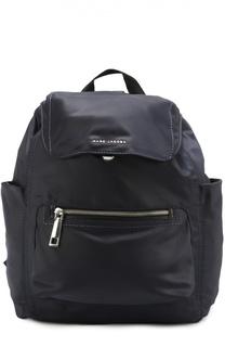Рюкзак Easy Marc Jacobs