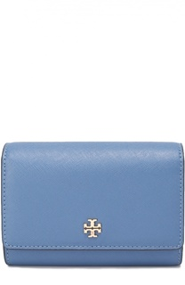 Портмоне Robinson Medium Tory Burch