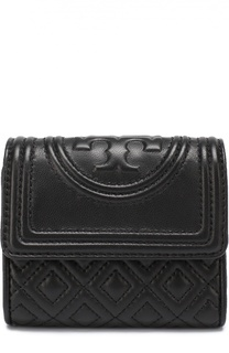 Портмоне Fleming Mini Tory Burch